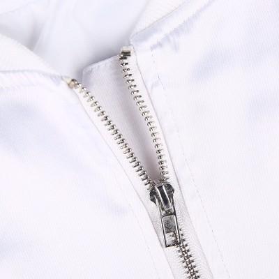 jeans jacket women