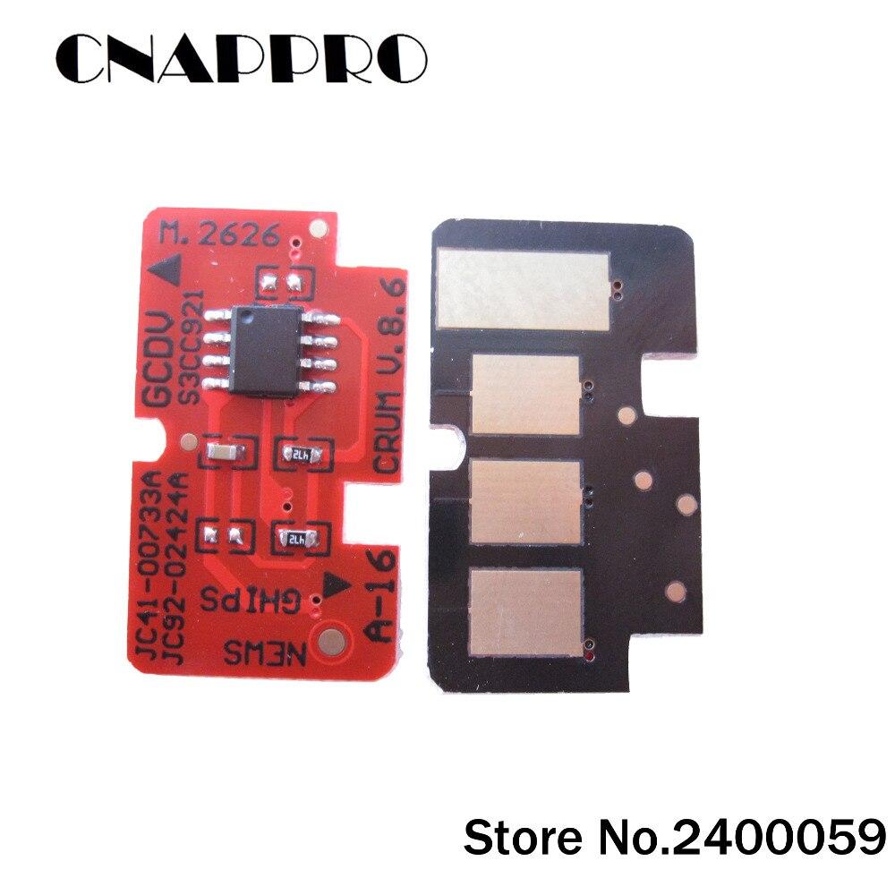 MULTI-MAX VM800 DOOR FOR COMBO VENDING MACHINE