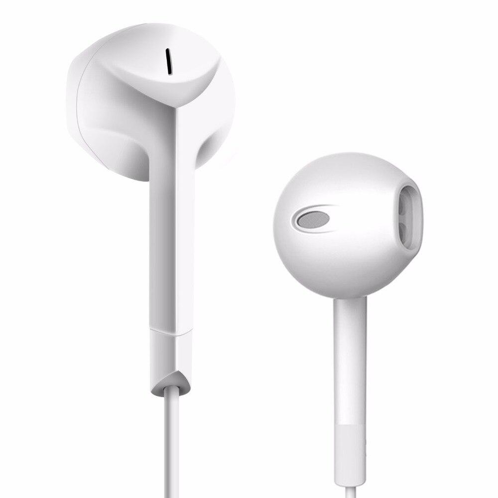 marca-original-p6-meio-fones-de-ouvido-fone-de-ouvido-fone-de-ouvido-estereo-com-microfone-para-o-telefone-movel-iphone-xiaomi