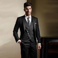 Custom-Made-Groom-suit-Formal-suit-Wedding-suit-for-men-Groomsman-Suit-Men-Suits-Jacket-Pants.jpg_200x200