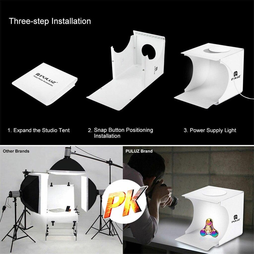 Cheap Iluminação Novelty
