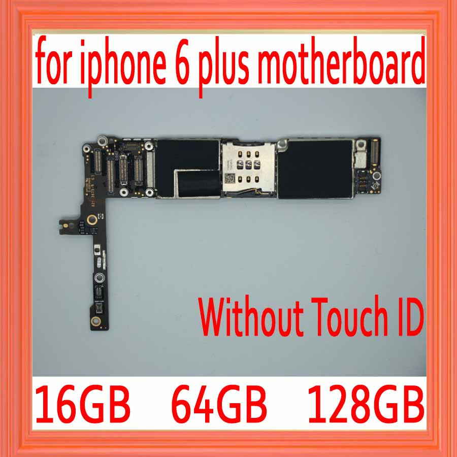 338s1251 Az Power Mangement Chip Ic For Iphone 6 6g Plus Usb 6p 1610a2 100 Original Unlocked Plus55inch Motherboard Without Touch Idfor