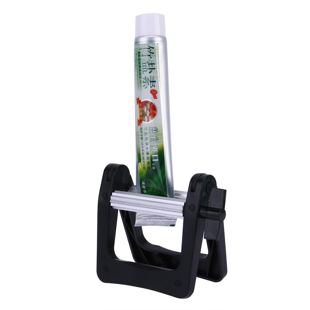 Aluminiumrohr Squeezer Zahnpasta Sahne Wringer Salon Haarfärbemittel Farbe  Metallrohr Wringer Zahnpasta Squeezer Badezimmer Werkzeug(China