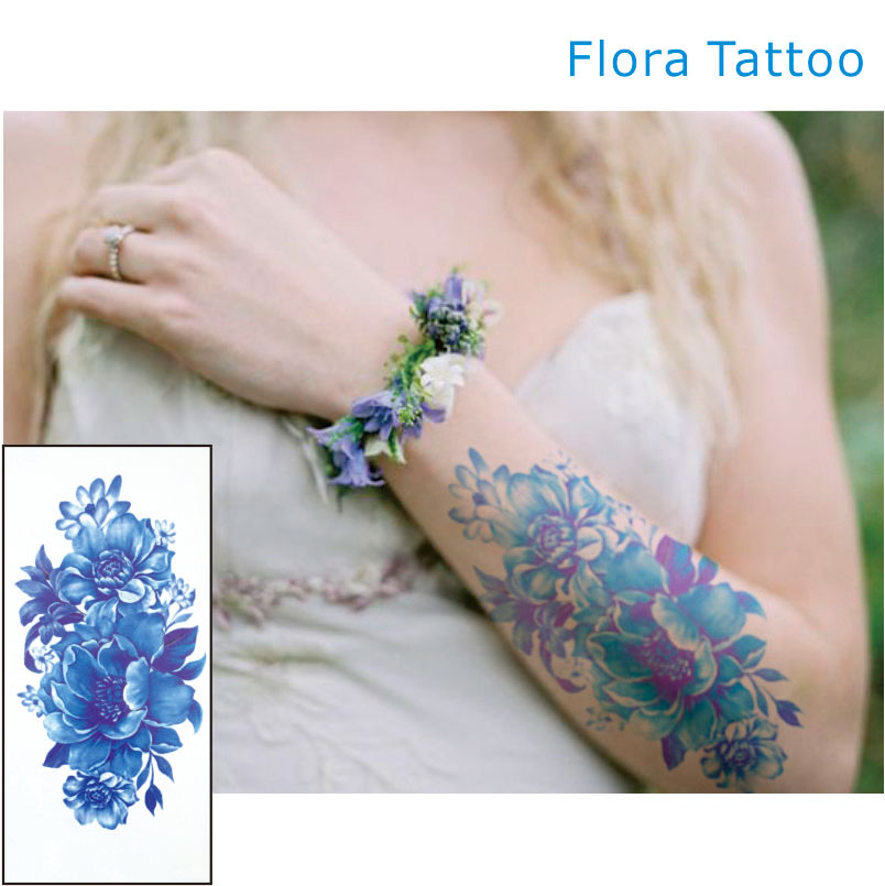 Compare prices on thigh tattoos online shopping buy low for Tattoo factory prices