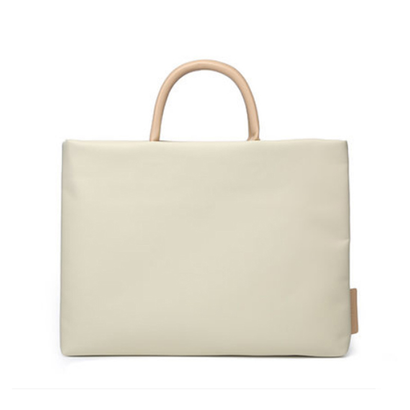 Newest For Macbook/ThinkPad/Surface/Asus/Samsung/MI Simple Business Unisex 11 12 13.3 14 15.6 17.3 inch Etc All Laptop Bags