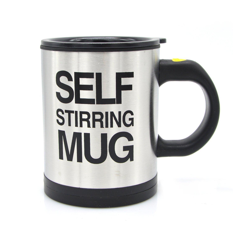 zoomin coupon for coffee mug jetblue coupon code april 2018