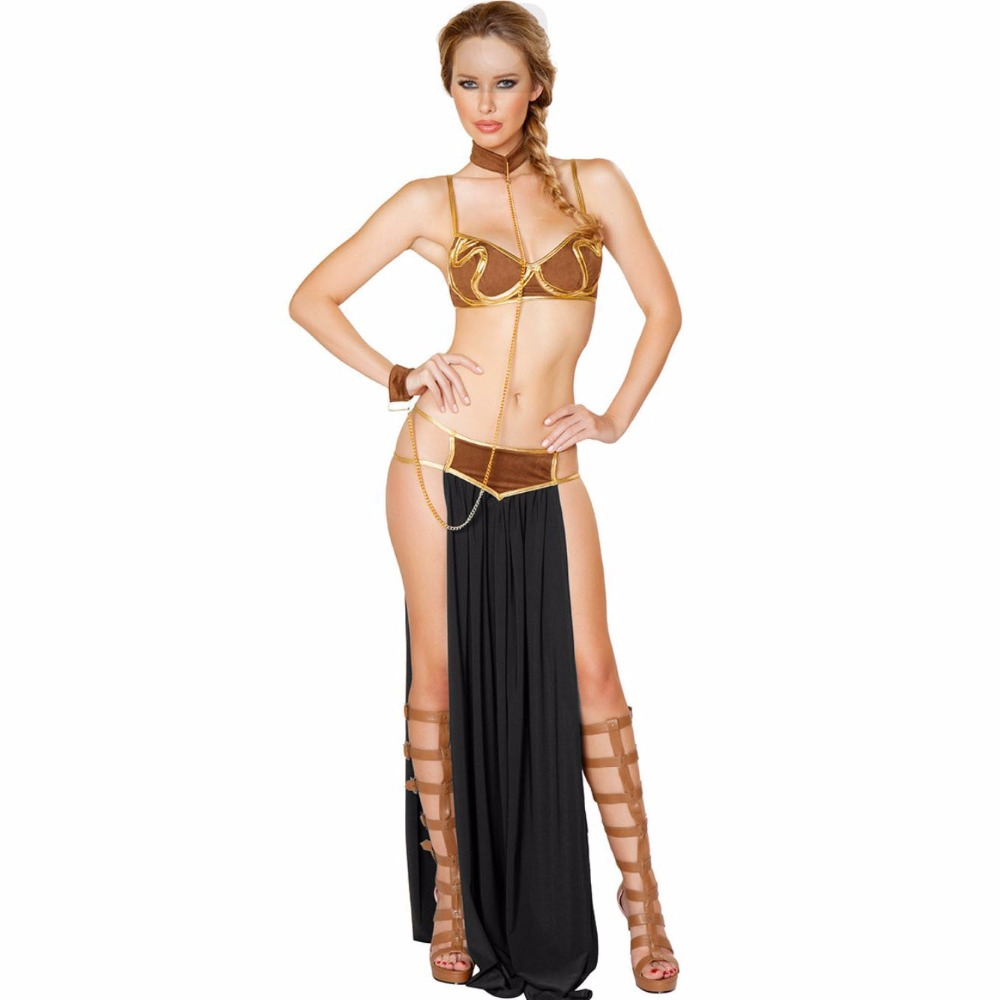 buy exotic arabic costume and get free shipping on aliexpress