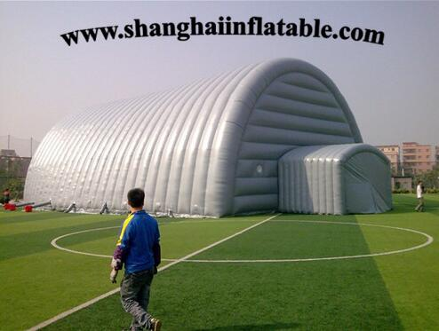 Party tent for wedding  inflatable tent  giant inflatable tent