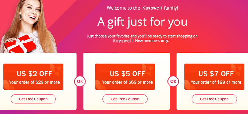 Kayswell_Coupons
