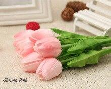 Lampada Fiore Tulipano : Galleria tulip blue allingrosso acquista a basso prezzo tulip