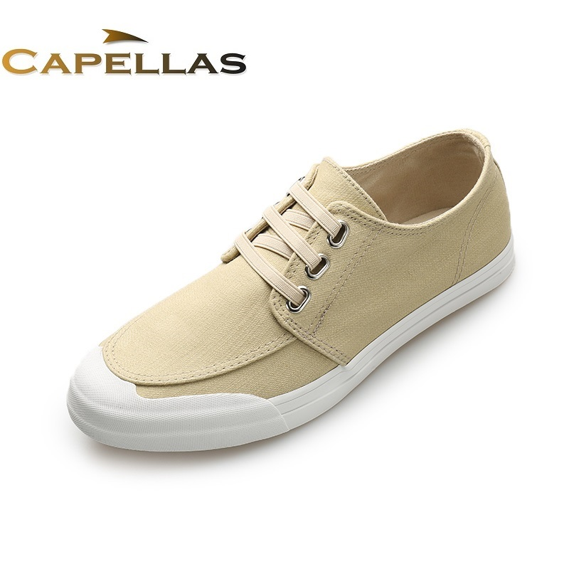 New Arrival Fashion Men Canvas Shoes Breathable Spring Autumn Casual Shoes for Men Zapatos Hombre Mens Casual Shoes Size 39-44 2016 new spring autumn breathable casual shoes for men british style fashion men flat shoes blade mens trainers zapatos hombre