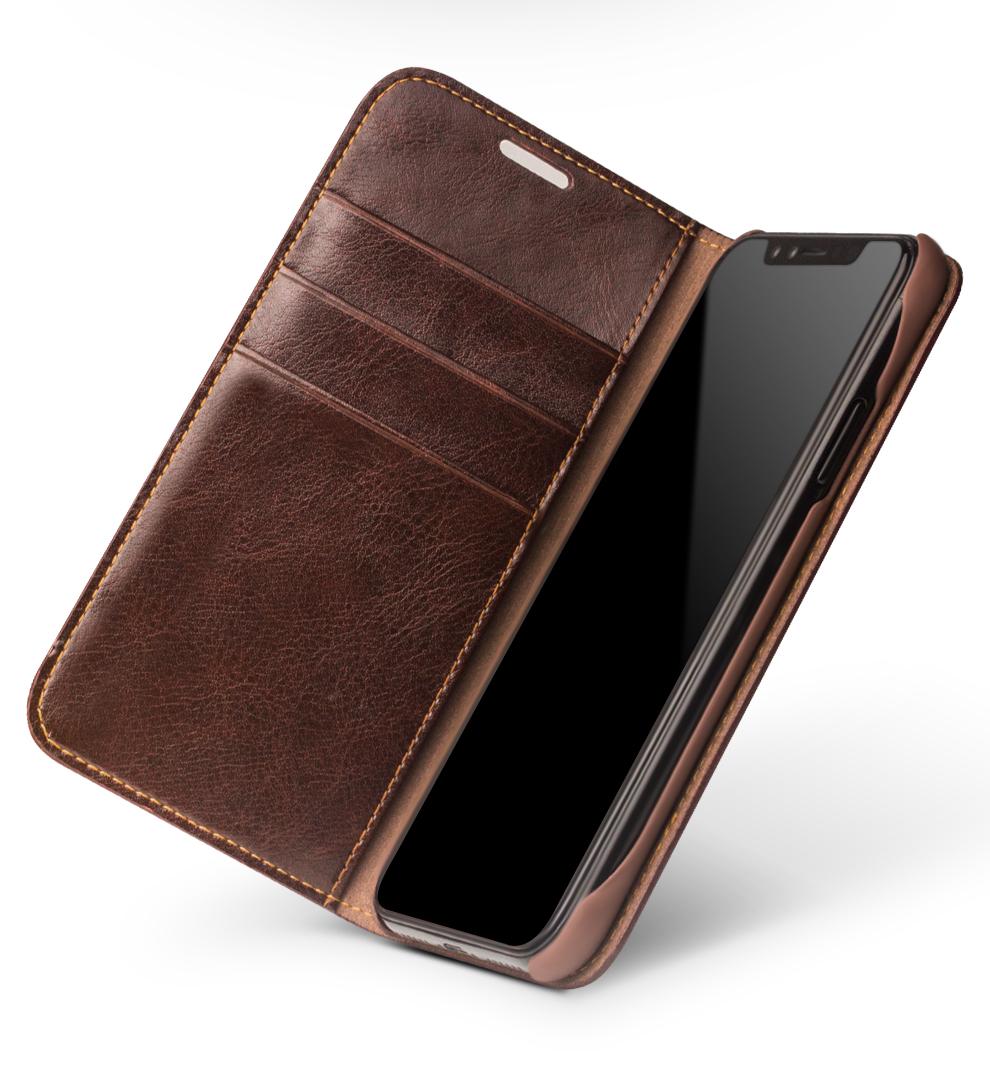 iphone8-_20