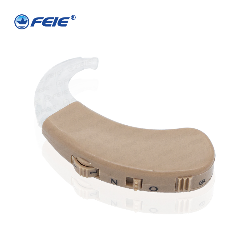 Hearing Aids Amplifier Cheap S-9C Earphone Deaf Assistance Paypal Accepted Free Shipping Mini Adjustable Amplifier Drop Shipping 2018 as seen on tv cic mini conveniet hearing headphone deaf aid cheap price digital programme usb s 10a drop shipping