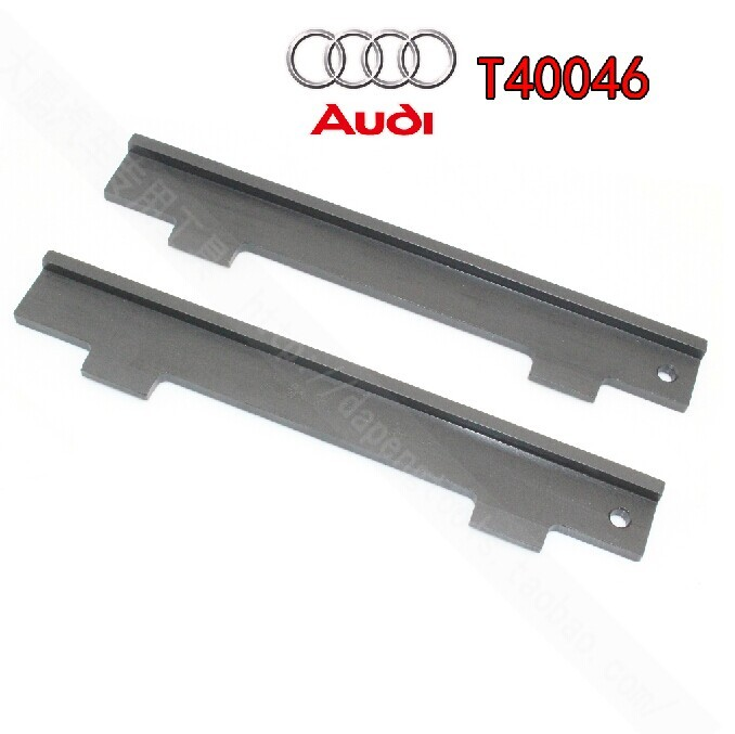 T40046