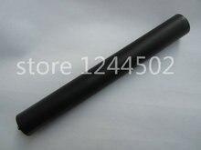 Совместимость новый нижний рукавами ролик для Sharp AR M550 620 700 NROLI1453FCZ1 2 шт. за лот