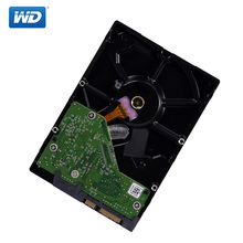 WD BLUE 1TB Internal Hard Drive Disk