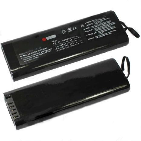 2100mAH New OTDR Battery for Anritsu S331B S331C S331D S332A S332B S332D S332C S113C S114C MT9080 S113B S114B S251C 2100mah new otdr battery for yokogawa aq7275 aq7270 739880