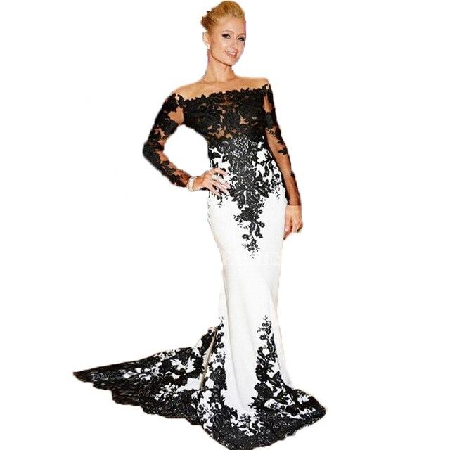 Vestidos fiesta blanco roto
