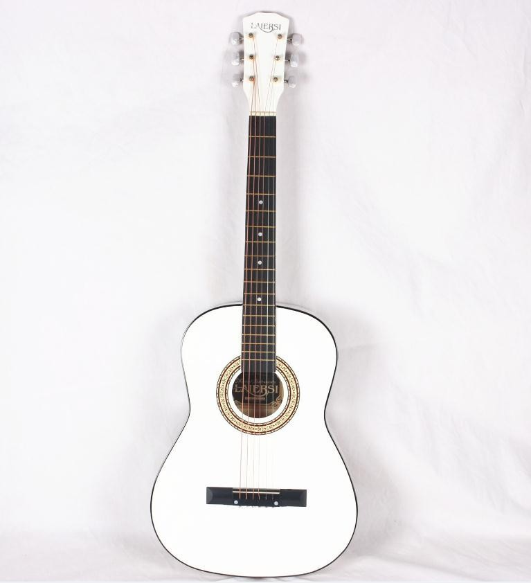Hot 36 Acoustic guitar 36-6 guitarra Musical Instruments with guitar strings high quality 38 acoustic guitar 38 18 high quality guitarra musical instruments with guitar strings