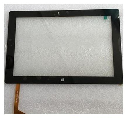 Witblue New touch screen For 10.1 iRULU WalknBook W1005 Tablet Touch panel Digitizer Glass Sensor Replacement Free Shipping машинки s s космо