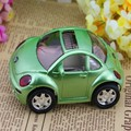 mini car model perfume base air freshener very cool 5colors 12*7*6