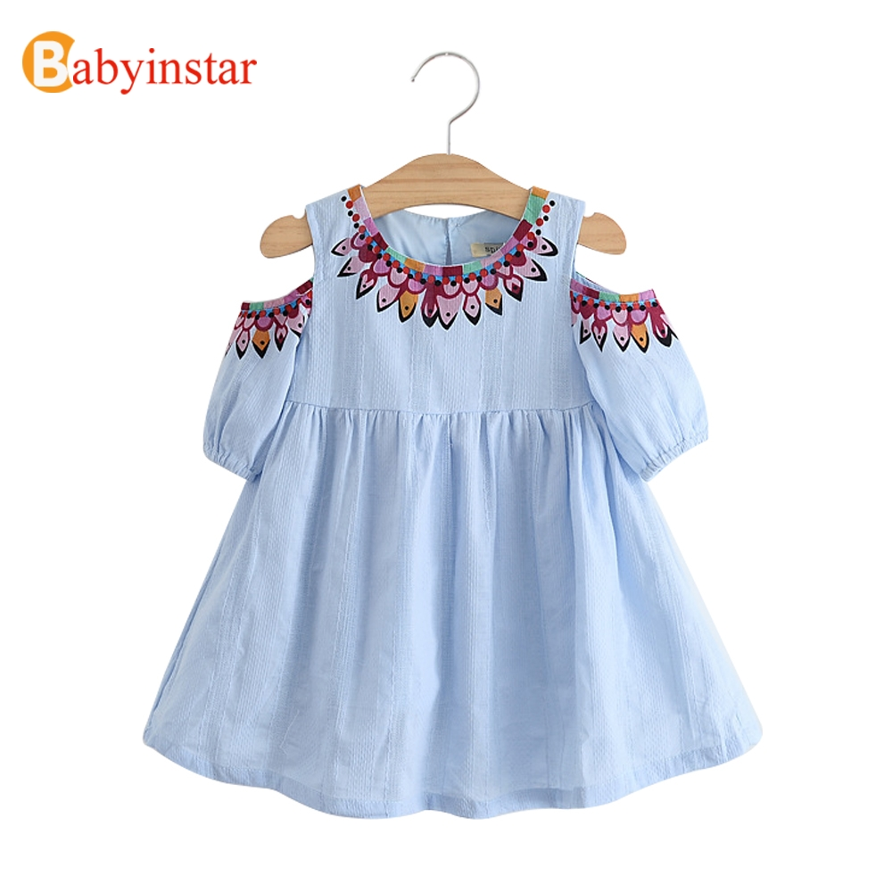Popular Kids Strapless Dresses-Buy Cheap Kids Strapless Dresses ...