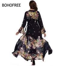 99c4b752faa32 Boho Hippie Dress Reviews - Online Shopping Boho Hippie Dress ...