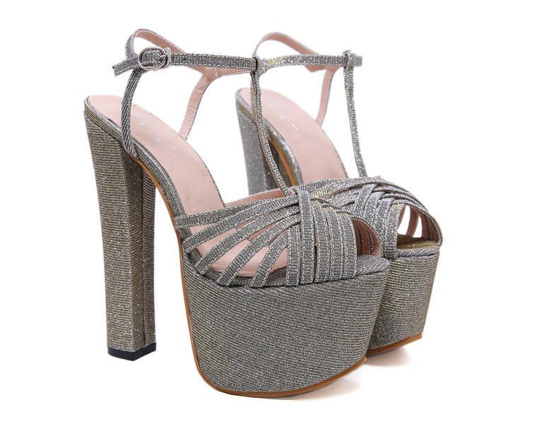 zapatos de mujer 2019 shoes woman high heels sandals women sapato feminino sandalias ayakkabi glitter sandalia platform scarpezapatos de mujer 2019 shoes woman high heels sandals women sapato feminino sandalias ayakkabi glitter sandalia platform scarpe