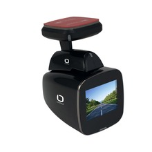 hot deal buy onreal car dvr dash camera vehicle camera magnet bracket fhd1080p with gps recording