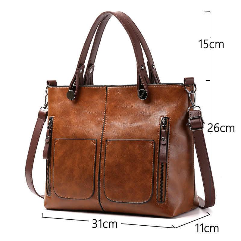 YABEISHINI, новый бренд, винтажная женская сумка, дизайнерские женские сумки на плечо, известные сумки с двойным карманом, повседневные сумки-тоут, сумка для основной сумки