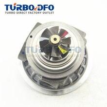 Turbo зарядное устройство KT10-1B картридж ядро КЗПЧ турбины для KIA ретона SPORTAGE 2.0 td РФ 61KW/83HP 0K058-13700C