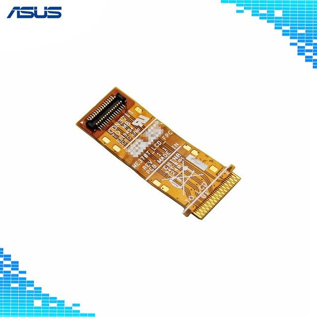 Asus LCD Flex Cable Ribbon Thay Thế phụ tùng Đối Với ASUS Google Nexus 7 1st Gen 2012 ME370T Máy Tính Bảng