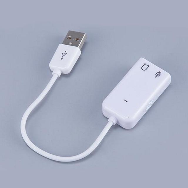 XEAR 3D USB AUDIO WINDOWS 8.1 DRIVERS DOWNLOAD