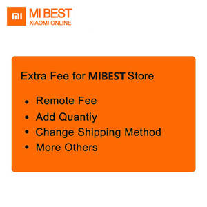 resend miss product