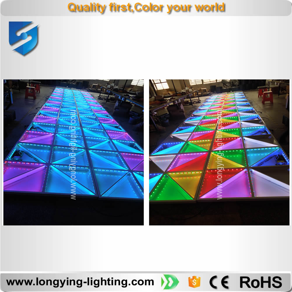 Popular Acrylic Dance Floor Buy Cheap Acrylic Dance Floor