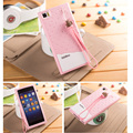 Xiaomi Mi3 Case Silicone Cute 3D Cartoon Ice Cream Silicon TPU Phone Cases For Xiaomi 3 Mi3 M3 Mi 3 Cover Soft Back Cases Fundas