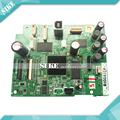 Placa lógica Principal Para Canon IX4000 IX 4000 Formatter Placa Mainboard QM3-1654