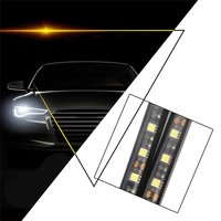 LED RV Awning Roof Lights Custom Made 90 5050 SMD Truck Bed Light for Pickup Mounted To The Rear Window Party Decoration
