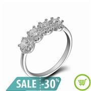 New-girls-weeding-ring-ladies-Europe-and-America-micro-inlaid-zircon-tail-ring-wholesale-fashion-jewelry.jpg_640x640