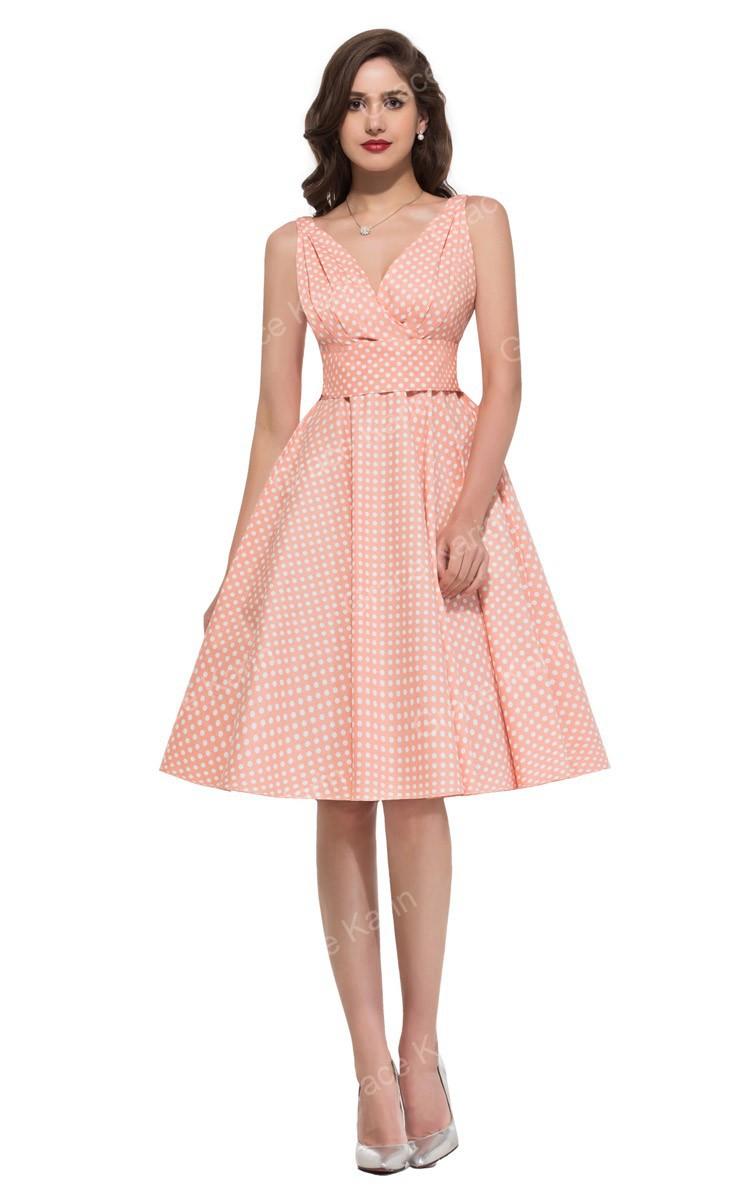 Aliexpress.com: Comprar Vestido de gracia Karin algodón del tanque ...