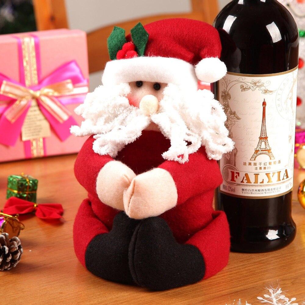 Kerst producten koop goedkope kerst producten loten van chinese ...
