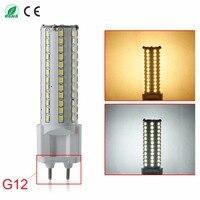 SMD 2835 G12 LED Lamp LED Lights Corn Led Bulb 81Leds Chandelier Candle Lighting Home Decoration