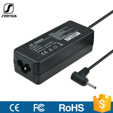 SeenDa 19V 4.74A AC Power Supply Notebook Adapter Charger fo