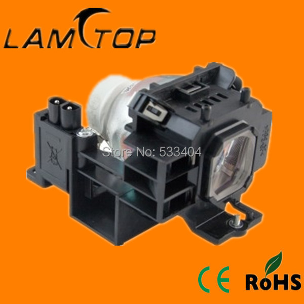 FREE SHIPPING   LAMTOP projector lamp  with housing  LV-LP31  for  LV-7370 free shipping lamtop compatible bare lamp lv lp33 for lv 7590
