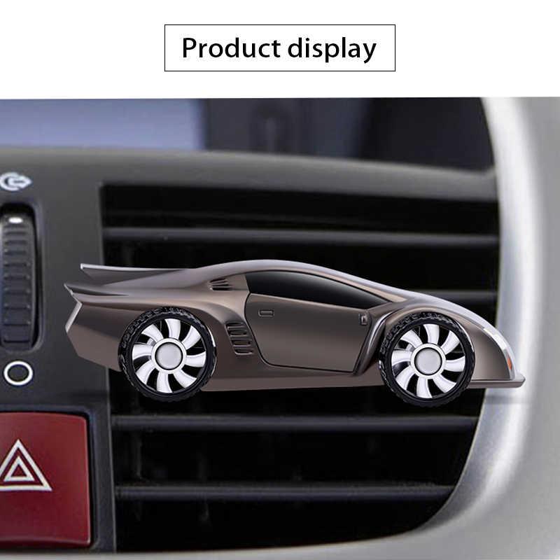 Atreus 2018 najbardziej popularne efektowne wylot powietrza perfumy dla Lexus Honda Civic Opel astra h j Mazda 3 6 kia Rio Ceed Volvo