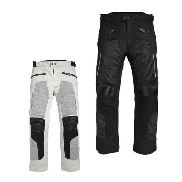 Revit Tornado Motorcycle Pants