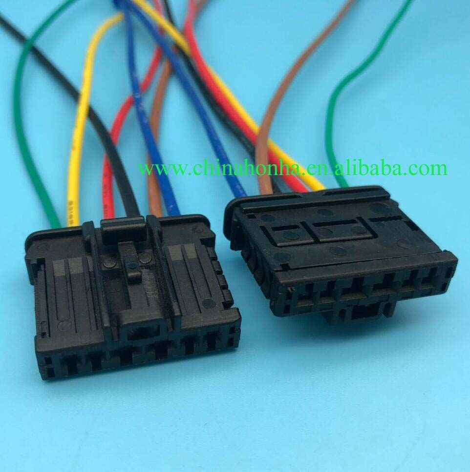 small resolution of 5 10 20 50 100 pcs 6pin 1 5mm 2 8mm auto