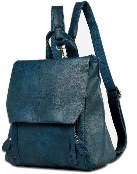 CHISPAULO designer brand fashion genuine leather Travel bag ladies backpacks backpack women bolsa feminina J311