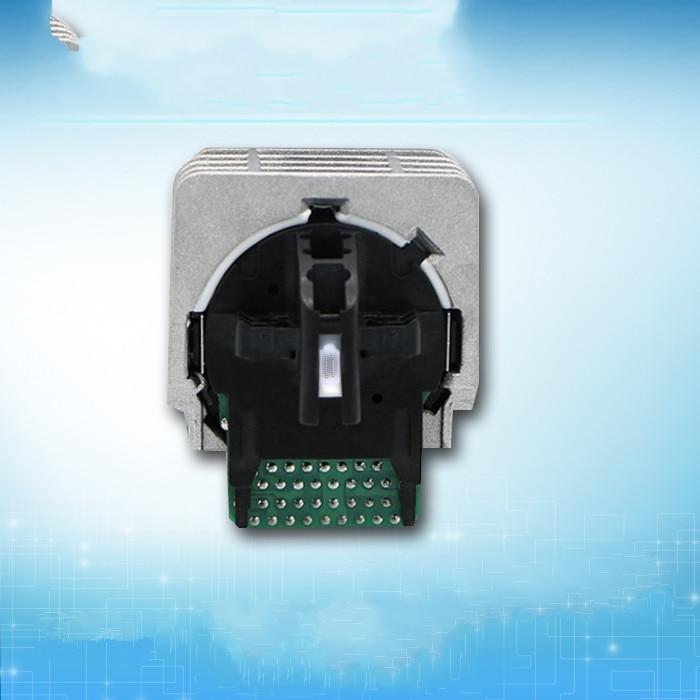 2 Stücke Neue Kompatibel Druckkopf Druckkopf Fit Für Epson Lq 310 Lq310 Dot-matrix Drucker