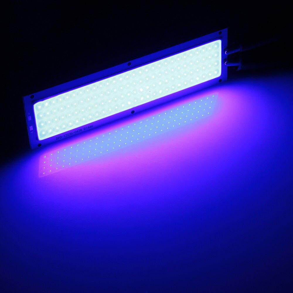 RP0645 LED chip -RC (13)